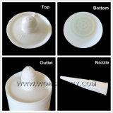 Neue Produkte Acetoxy Silikon-dichtungsmasse für verschiedene Dichtungs-Anwendungen