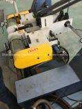 강관을%s Plm-Fa80 두 배 맨 위 관 경사지는 기계