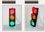 indicatore luminoso di segnale trasversale di Taffic dell'automobile della strada di 300mm