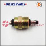Elettrovalvola a solenoide 9900015 per 4ja1/4jb1