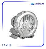 Ventilatore della Manica del lato di prezzi competitivi fatto in Cina