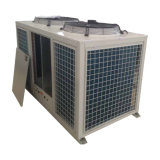 Condicionador de ar comercializado Venttk Rooftop Packton 15ton