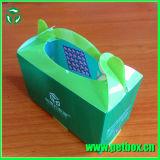 플라스틱 패킹 사탕 전람 공상 작은 선물 상자