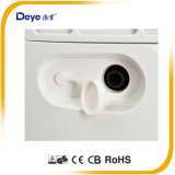 Машина Dyd-F20d электрическая с Dehumidifier комнаты ключа касания
