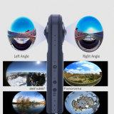 完全なHD 360度のビデオVrのカメラ