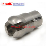 China Soem-Hersteller-Präzision CNC-maschinell bearbeitenmaschinerie-Teile