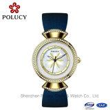 Nuovi stili che vendono la signora vigilanza operata della manopola di modo per la vigilanza del regalo delle donne