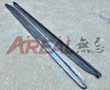 CS de Bodykits da fibra do carbono para Subaru Brz