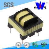 Transformateur, transformateur de basse fréquence et type transformateur de l'EE