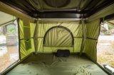 مصنع يبيع سيارة خارجيّة يستعصي قشرة قذيفة سقف أعلى خيمة يخيّم سقف خيمة