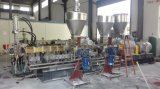 Hersteller-Doppelschraubenzieher-Preis für das Granulieren