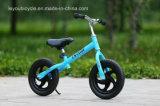 أطفال دفع ميزان درّاجة [ل-ك-304]