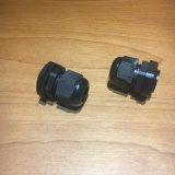 IP68 Waterproof o conetor de cabo da glândula de cabo da série de M com Ce
