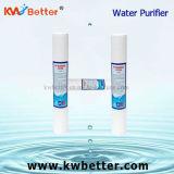 De Patroon van de Zuiveringsinstallatie van het Water van pp 5um voor de Reiniging van het Water