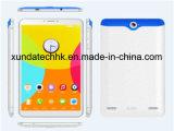 Polegada Android A800 do núcleo 7.85 do quadrilátero do PC da tabuleta de WiFi