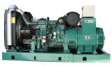 Hete het Winkelen van de Diesel 15kw-500kw Reeks van de Generator online Levering voor doorverkoop