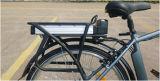 新しく、ニースの熱い電気都市バイク中国製