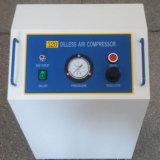 Dw-AA4530f de Automatische Spectrofotometer van de AtoomAbsorptie