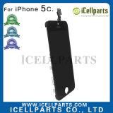 Стеклянная индикация LCD панели для iPhone5C