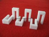 Pièce en céramique d'alumine respectueuse de l'environnement