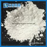 99.99-99.999% óxido del lantano de la pureza elevada
