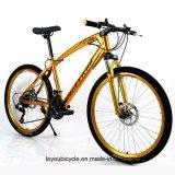 Bike хорошего углерода цены тучный (ly-a-85)