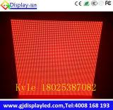 Godere insieme della visualizzazione di LED locativa della G-Parte superiore