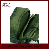 Sac à dos tactique d'assaut du sac X7 pour le sac à dos de sport en plein air