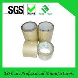 Cinta adhesiva de cinta de papel de la cinta adhesiva de Kraft