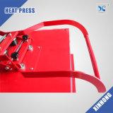 Planchaの転送のSublimacion機械HP680