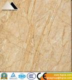 60*60 poetste de Verglaasde Marmeren Tegels van het Porselein op (6B6043)