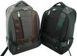 (KL326) Компьтер-книжка высокого качества Nylon кладет водоустойчивый Backpack в мешки компьтер-книжки дела