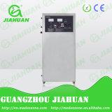 発電機のオゾン発生器機械空気清浄器Ionizer
