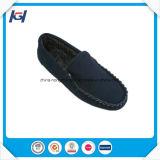 Ботинки Moccasin Mens оптовой продажи конструкции высокого качества новые