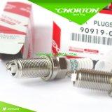 Denso Funken-Stecker 90919-01191 für Lexus Camry Hilux heben Sk20hr11 auf