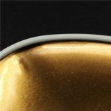 クリスマスのギフトの昇進(T001-V19)のための金属の錫ボックス