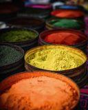 パイプラインおよび弁の企業のための粉のコーティング