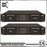 Zeile Verstärker-Audiosystem der Reihen-Verstärker-Systems-Kategorien-D