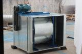 Ventilador grande del centrífugo de la industria del acero inoxidable 4-72