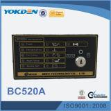 520A Manual Iniciar controlador de generador diesel