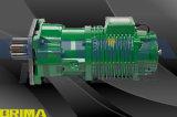 0.75kW caliente de las ventas de la grúa motorreductor (BM-150)