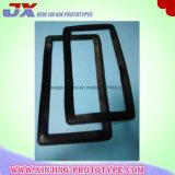 Металл штемпелюя/быстро Prototypes/CNC филируя печатание Parts/SLA SLS 3D