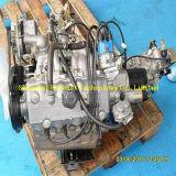 Tipo del carburador de Suzuki F8a y tipo motor de la inyección
