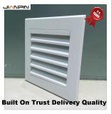 Grade de ar de alumínio do registo da ATAC da grade da ventilação