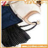 Заплата вышивки изготовленный на заказ высокого качества логоса изготовленный на заказ (YB-HD-120)