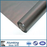 Rullo del di alluminio di alta qualità