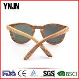 Оптовая продажа высокого качества в солнечных очках Китая естественных деревянных