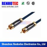 Convertitore HDMI di HDMI al convertitore di avoirdupois
