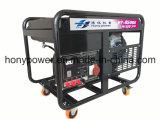 Benzin-Generator-Luft der Hony Energien-Hy6500 188f 15HP 5kw bewegliche abgekühlt