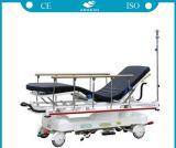 좋은 품질 Ce&ISO 승인되는 병원 유압 들것